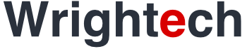 Wrightech Logo